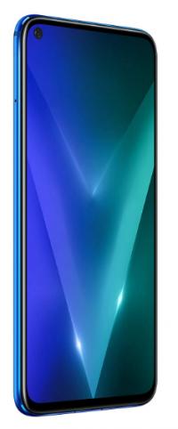 Honor View 20: Best Smartphone Under 25000