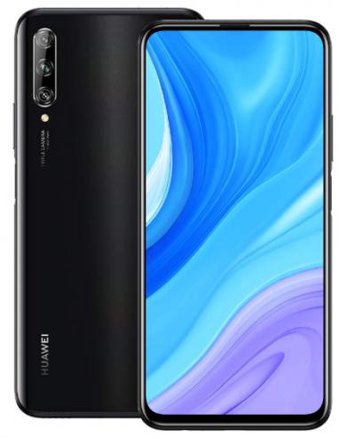 Huawei Y9S: Best Smartphone Under 25000