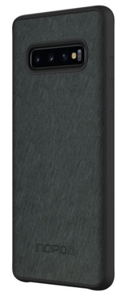 Incipio Holden: Best Cover For Galaxy S10