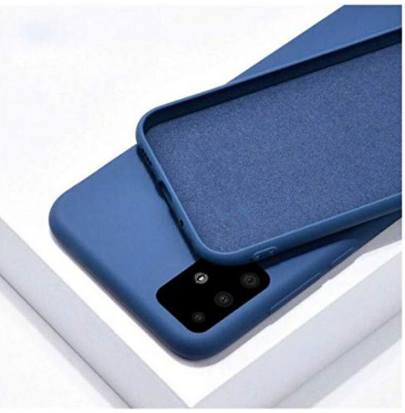best cover for samsung s20 plus