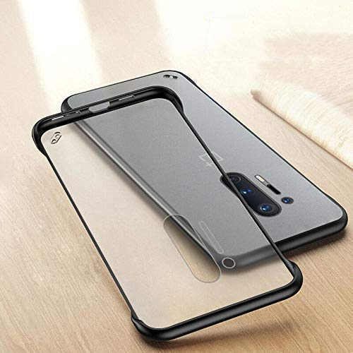 LOXXO OnePlus 8 Pro Back Cover Case: Best Oneplus 8 Pro Cover