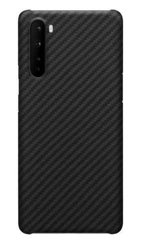Latercase OnePlus Nord Case