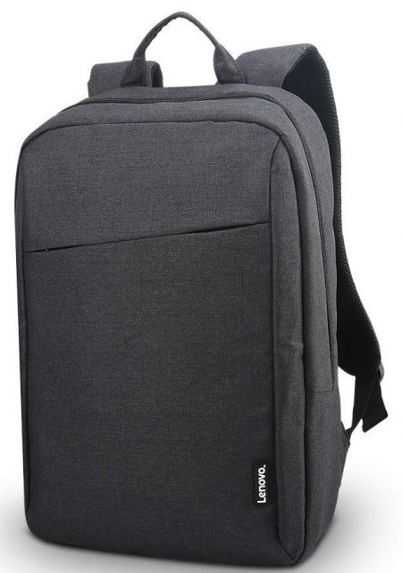 Lenovo Casual Laptop Bag: best laptop bag under 1000 rupees