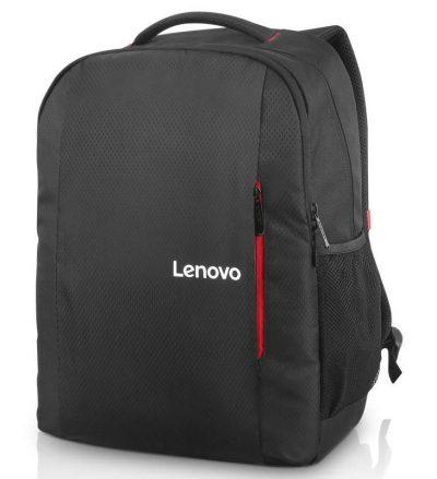 Lenovo Everyday Laptop Backpack: best laptop under 1000 rupees
