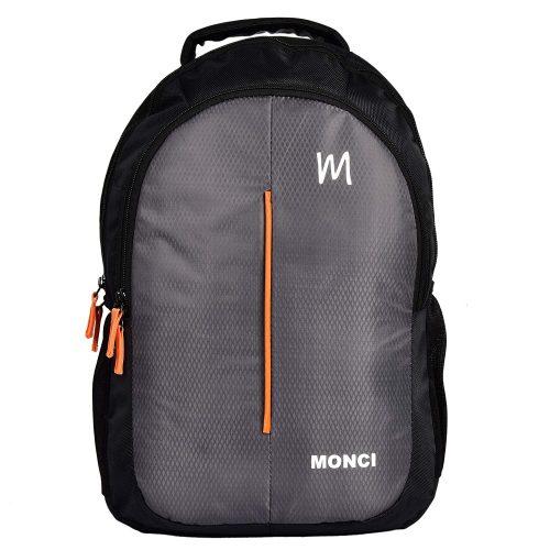MONCI Milestone Laptop Bag: best laptop bag under 500 rupees