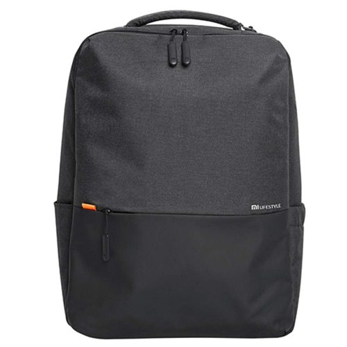 Mi Business Casual Laptop Bag: best laptop bag under 1000 rupees