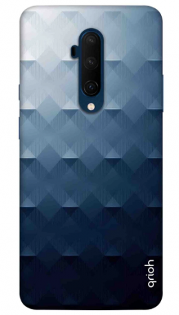 Midnight Blues Case for OnePlus 7T Pro: Best Oneplus 7T Pro Cover
