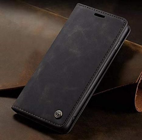 best iphone xs max cases