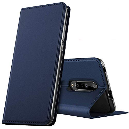 Mobistyle Dux Ducis Ultra Slim Layered TPU Back Cover for one Plus 7 Pro/Oneplus 7 Pro (Blue): Best OnePlus 7 Pro Cover