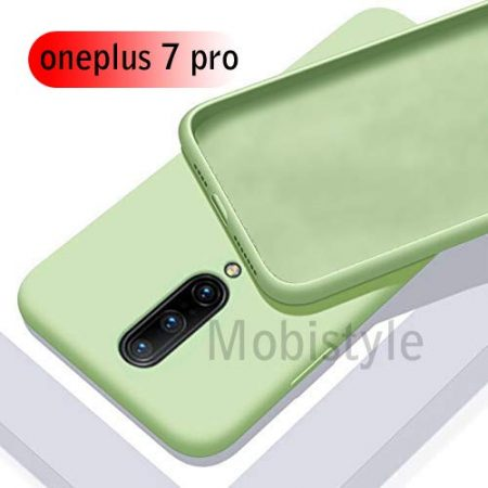 Mobistyle Oneplus 7 Pro Covers: Best OnePlus 7 Pro Cover