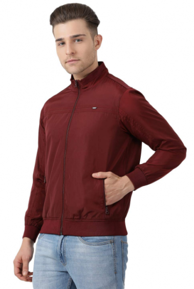 Monte Carlo: Best Jacket Brand In India
