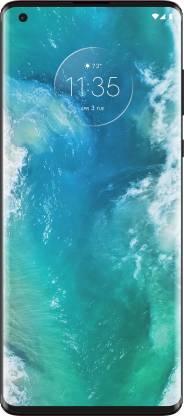 Motorola Edge Plus: Best 5G Mobile Phone