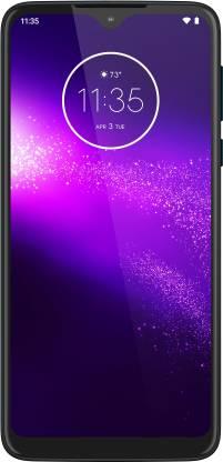 Motorola One Macro: Best Smartphone Under 10000