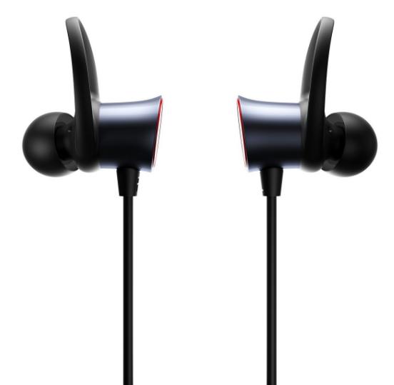 OnePlus: Best Earphones Brand In India