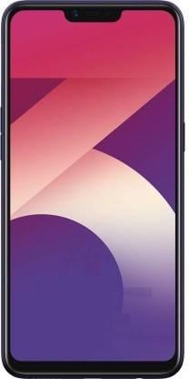 Oppo A3s: Best Smartphone Under 10000