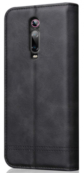 Pirum Magnetic Flip Cover for REDMI K20 Pro: Best Redmi K20 Pro Cover