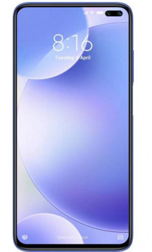 Poco X2: Best Smartphone Under 20000