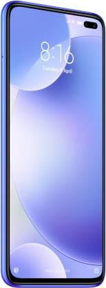 Poco X2: Best Smartphone Under 25000