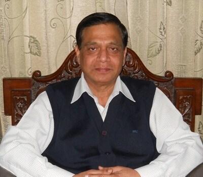 Pradeep Singhal-best astrologer in delhi