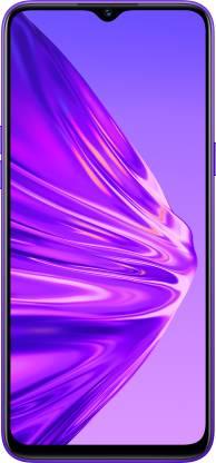 Realme 5: Best Smartphone Under 10000