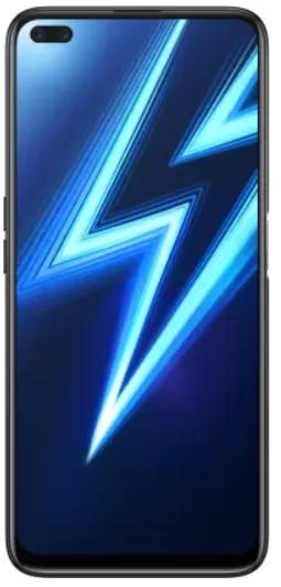 Realme 6 Pro: Best Smartphone Under 20000