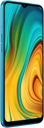 Realme C3: Best Smartphone Under 10000