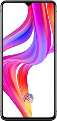 Realme X2 Pro: best phone under 30000