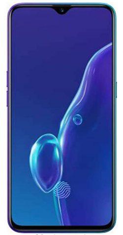 Realme X2: Best Smartphone Under 20000