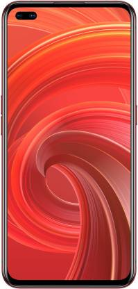 Realme x50 pro: Best 5G Mobile Phone
