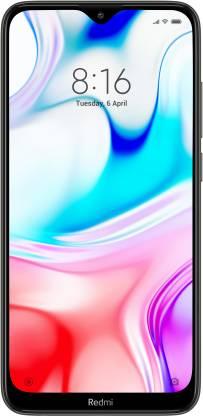 Redmi 8: Best Smartphone Under 10000