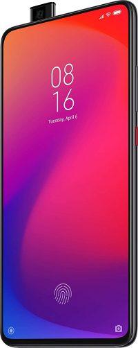 Redmi K20: Best Smartphone Under 25000