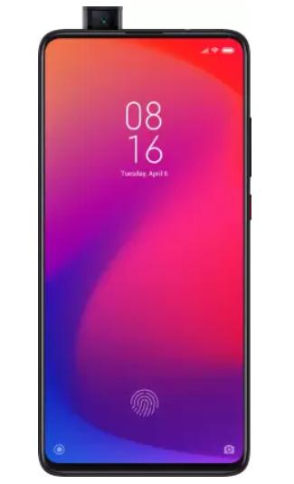 Redmi K20: Best Smartphone Under 20000