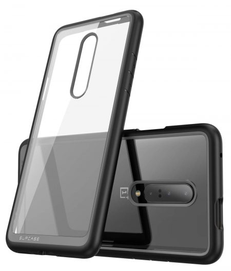 SUPCASE Cover for OnePlus 7 Pro: Best OnePlus 7 Pro Cover