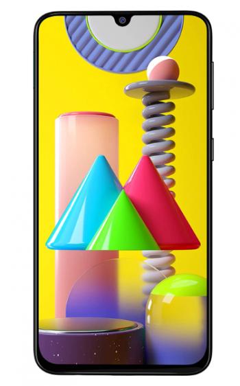 Samsung Galaxy M31: Best Smartphone Under 20000