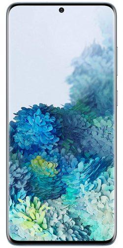 Samsung Galaxy S20 / S20 Plus: Best 5G Mobile Phone