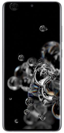 Samsung Galaxy S20 Ultra: Best 5G Mobile Phone