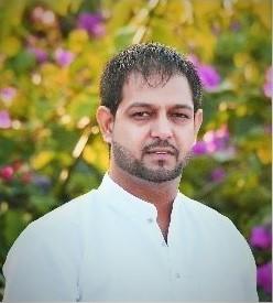 Shri Astro Sandeep-best astrologer in chandigarh