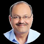 Shri Yogesh Aggarwal-best astrologer in chandigarh
