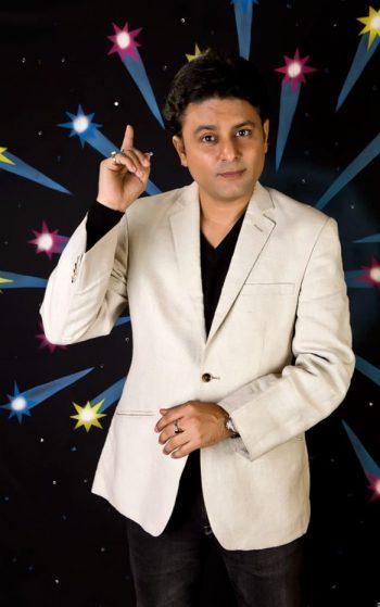 Sundeep Kochar- best astrologer in mumbai
