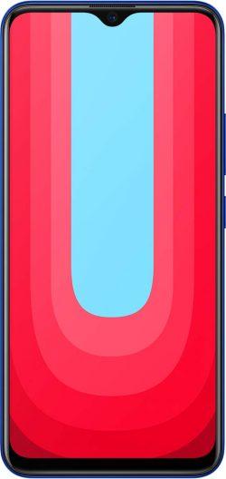 Vivo U20: Best Smartphone Under 10000
