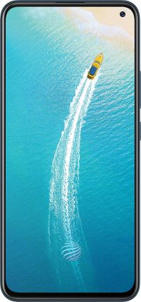 Vivo V17: Best Smartphone Under 25000