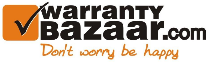 Warranty Bazaar mobile insurance: Best Mobile Phone Insurance Company