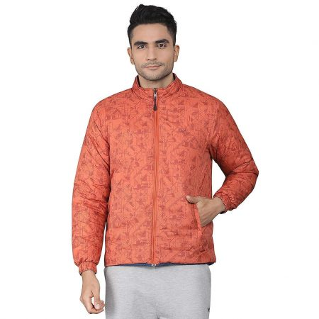 Wildcraft: Best Jacket Brand In India