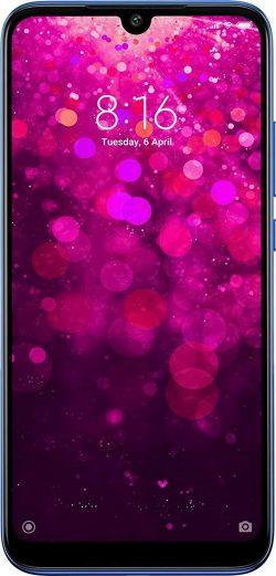 Xiaomi Redmi Y3: Best Smartphone Under 10000