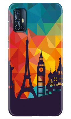 theStyleO Printed Cover: Best cases for Samsung Galaxy A51