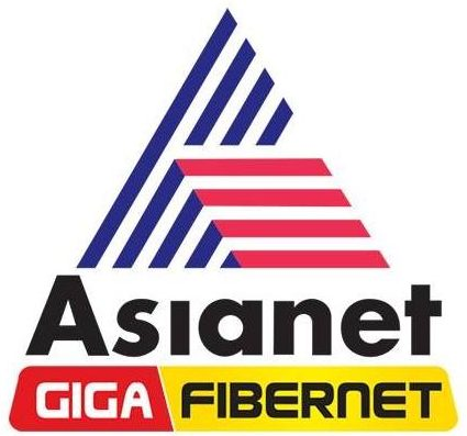 Asianet Broadband: Internet Service Provider In Indore