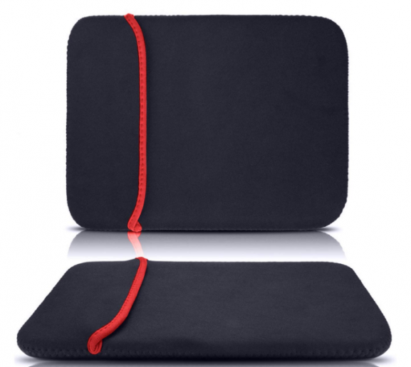 GIZGA Reversible 15.6-inch Laptop Sleeve: Best Laptop Sleeve