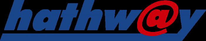 Hathway: Internet Service Provider In Indore