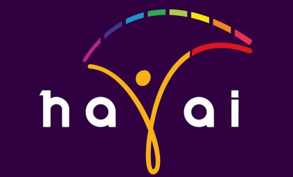 Hayai broadband: Internet Service Provider In Indore