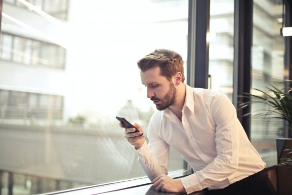 How To Increase Internet Speed On Smartphone